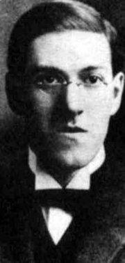 Jacques Cartier  IBWiki