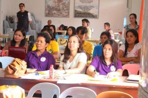 ibaan basic accounting training for non accountant mayor danny toreja ibaan batangas 11