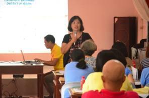 ibaan basic accounting training for non accountant mayor danny toreja ibaan batangas 17