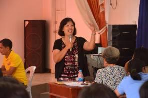 ibaan basic accounting training for non accountant mayor danny toreja ibaan batangas 19
