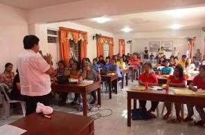 ibaan basic accounting training for non accountant mayor danny toreja ibaan batangas 4