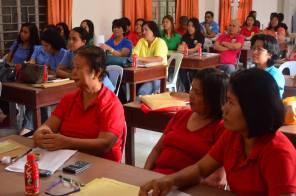 ibaan basic accounting training for non accountant mayor danny toreja ibaan batangas 7
