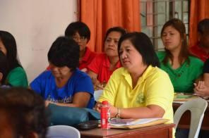 ibaan basic accounting training for non accountant mayor danny toreja ibaan batangas 8