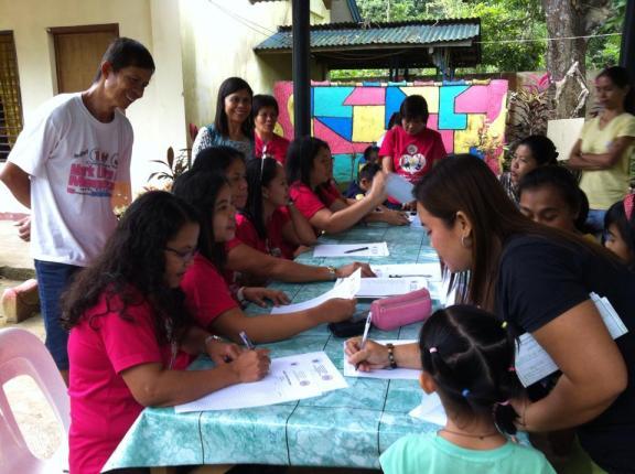 early registration ibaan eduction emiliana roxas mayor danny toreja ibaan batangas 18