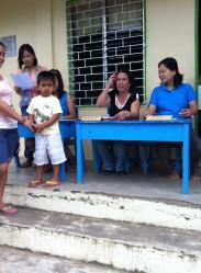 early registration ibaan eduction emiliana roxas mayor danny toreja ibaan batangas 22