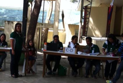 early registration ibaan eduction emiliana roxas mayor danny toreja ibaan batangas 6