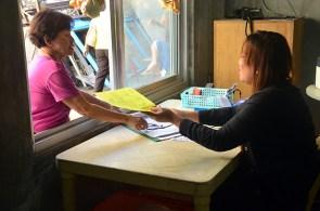 ibaan business permit iba ang ibaan mayor danny toreja ibaan batangas 15