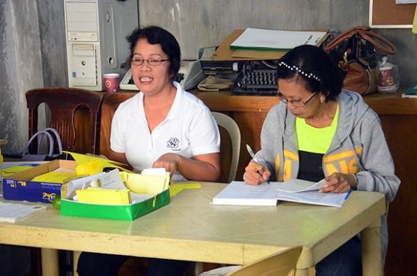 ibaan business permit iba ang ibaan mayor danny toreja ibaan batangas 18
