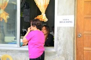 ibaan business permit iba ang ibaan mayor danny toreja ibaan batangas 23