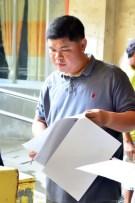 comelec ibaan voters registration ibaan batangas mayor danny toreja 9