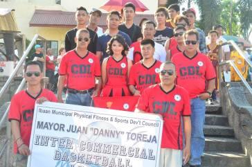 mayor juan danny toreja ibaan inter commercial basketball league 2015 1