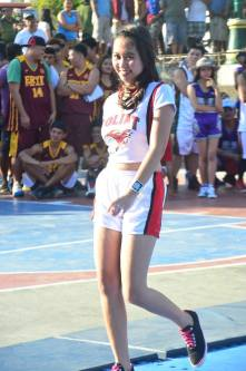 mayor juan danny toreja ibaan inter commercial basketball league 2015 38