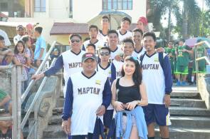 mayor juan danny toreja ibaan inter commercial basketball league 2015 4