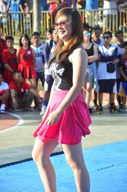 mayor juan danny toreja ibaan inter commercial basketball league 2015 42