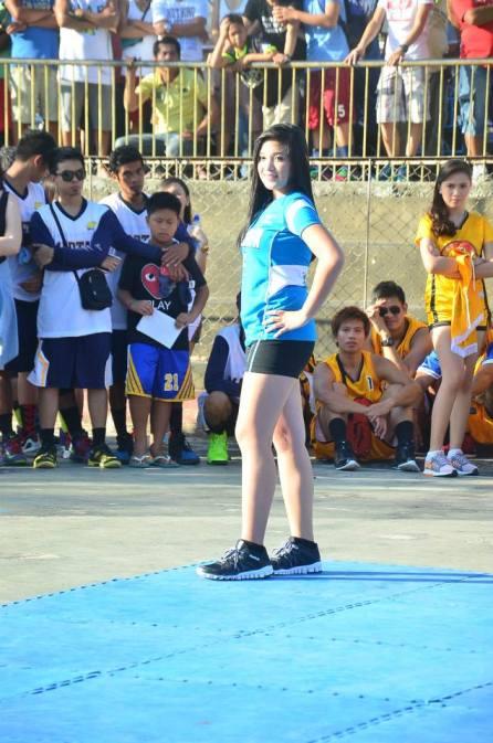 mayor juan danny toreja ibaan inter commercial basketball league 2015 47