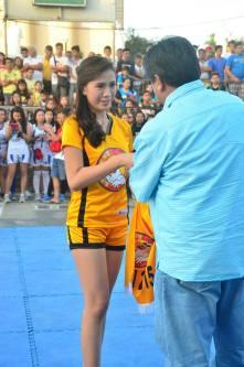 mayor juan danny toreja ibaan inter commercial basketball league 2015 66