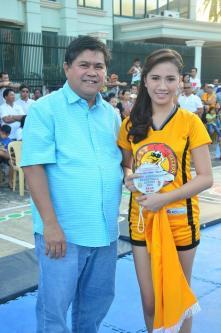 mayor juan danny toreja ibaan inter commercial basketball league 2015 67