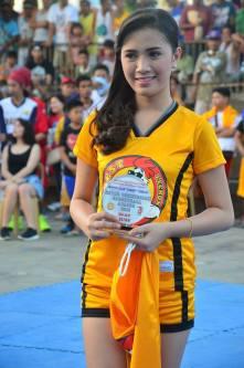 mayor juan danny toreja ibaan inter commercial basketball league 2015 69