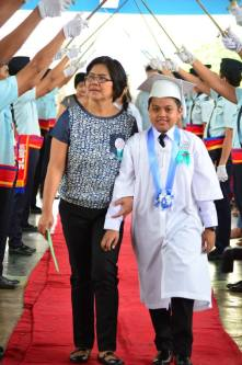 saint james academy graduation 2015 mayor danny toreja ibaan batangas 15