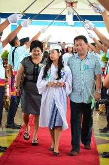 saint james academy graduation 2015 mayor danny toreja ibaan batangas 16