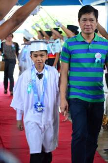 saint james academy graduation 2015 mayor danny toreja ibaan batangas 49