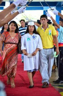 saint james academy graduation 2015 mayor danny toreja ibaan batangas 66
