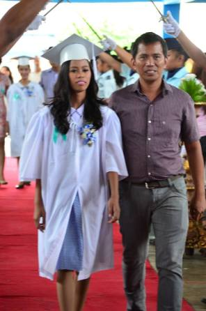 saint james academy graduation 2015 mayor danny toreja ibaan batangas 83