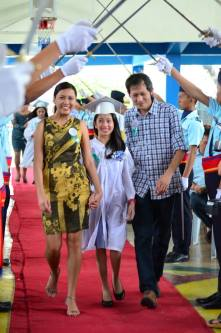 saint james academy graduation 2015 mayor danny toreja ibaan batangas 88