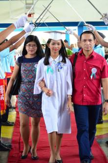 saint james academy graduation 2015 mayor danny toreja ibaan batangas 95