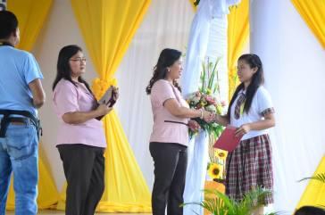 dr juan a pastor memorial national highschool djapmnhs graduation 2015 mayor danny toreja ibaan batangas 5