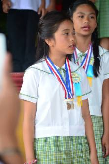 panghayaan elementary school graudation 2015 mayor danny toreja 10