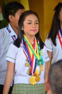 panghayaan elementary school graudation 2015 mayor danny toreja 2