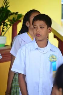 panghayaan elementary school graudation 2015 mayor danny toreja 9