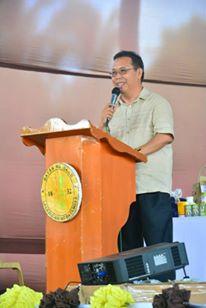 farmers day ibaan ethey joy caiga salazar mayor danny toreja 100