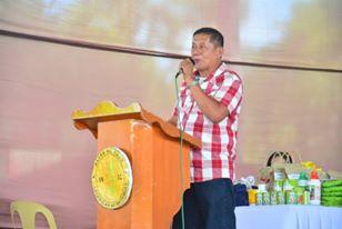 farmers day ibaan ethey joy caiga salazar mayor danny toreja 101