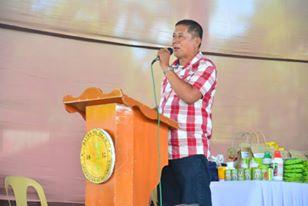 farmers day ibaan ethey joy caiga salazar mayor danny toreja 102