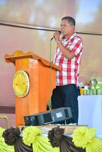 farmers day ibaan ethey joy caiga salazar mayor danny toreja 103