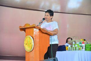 farmers day ibaan ethey joy caiga salazar mayor danny toreja 105
