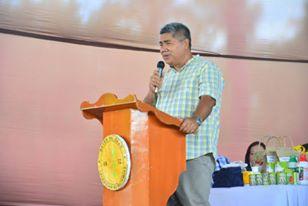 farmers day ibaan ethey joy caiga salazar mayor danny toreja 108