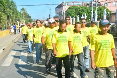 farmers day ibaan ethey joy caiga salazar mayor danny toreja 11