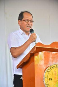 farmers day ibaan ethey joy caiga salazar mayor danny toreja 113