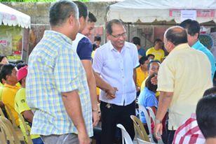 farmers day ibaan ethey joy caiga salazar mayor danny toreja 118