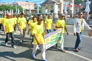 farmers day ibaan ethey joy caiga salazar mayor danny toreja 12