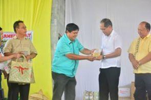 farmers day ibaan ethey joy caiga salazar mayor danny toreja 121