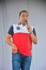 farmers day ibaan ethey joy caiga salazar mayor danny toreja 126