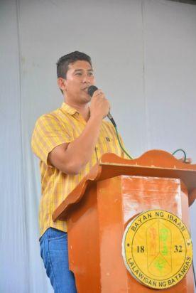 farmers day ibaan ethey joy caiga salazar mayor danny toreja 127