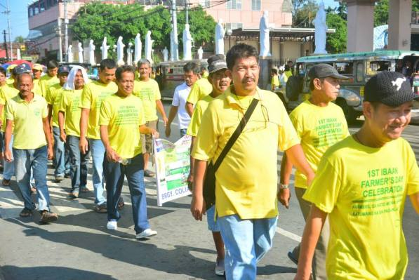 farmers day ibaan ethey joy caiga salazar mayor danny toreja 14