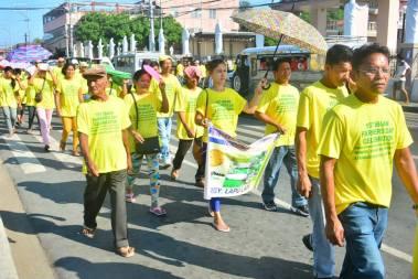 farmers day ibaan ethey joy caiga salazar mayor danny toreja 16
