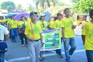 farmers day ibaan ethey joy caiga salazar mayor danny toreja 29
