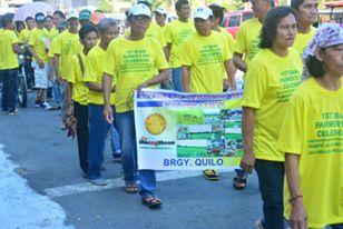 farmers day ibaan ethey joy caiga salazar mayor danny toreja 31